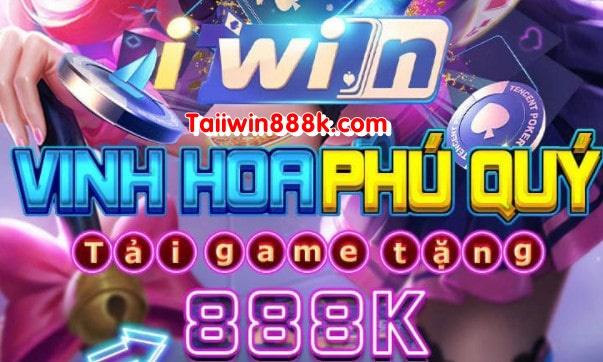 iwin 888k